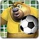 熊出没之世界杯