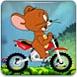 貓和老鼠摩托大賽
