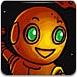 机器人星球大冒险无敌版