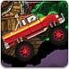 火影鸣人的小卡车2