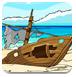 海盗岛逃生