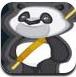 熊猫的宝石收藏
