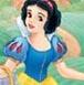 漂亮的白雪公主