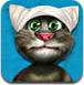 汤姆猫脑科手术