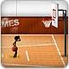 斯蒂克斯篮球