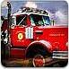 重型消防車