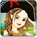 正義女海盜