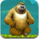 熊出没欢度儿童节关卡全开版