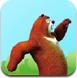 熊出没冒险之旅