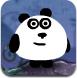 三只小熊貓2