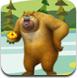 熊二逃生记