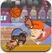 熊出沒VS奧特曼籃球