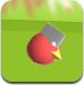 憤怒的小鳥3D
