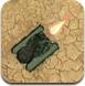坦克基地戰爭