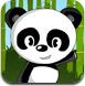 時尚熊貓中文版