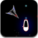 宇宙大戰艦