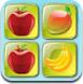 水果的危机积分版