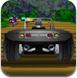 山地赛车越野赛3