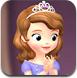 索菲亞公主逃離城堡