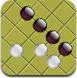经典五子棋