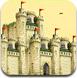 城堡守衛戰