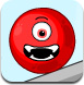 红绿小球回家记升级版2