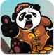 熊貓軍火鋪中文版