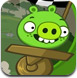 捣蛋猪HD3.2