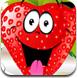 草莓表情�B看看�x�P版