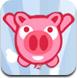 豬豬飛天夢