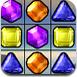 银河宝石对对碰2升级版