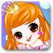 公主小可愛