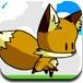 小狐狸冒险