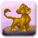 獅子王歷險記