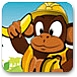 丛林猴子大冒险