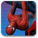 蜘蛛侠超级赛车