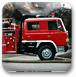 消防車救援2