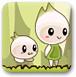 洋蔥媽媽救寶寶