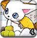 數碼寶貝格斗版4
