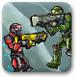 装甲战士2正式版