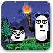 三只小熊貓2關卡全開版