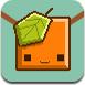 橙子物理2关卡全开升级版