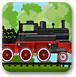 運煤小火車積分版