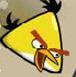 愤怒的小鸟之里约大冒险选关版