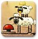 送三只小羊△回家2地下迷城