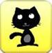 小猫感冒正式版