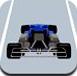 F1極速狂飆2