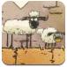 �d羊的�w途2太空迷�