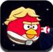 愤怒的小鸟太空大战