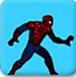 蜘蛛侠极限冒险3